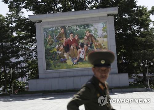 美폼페이오-볼턴, 또 엇박자? 北비핵화 후속회담 앞두고 갈등 커지나
