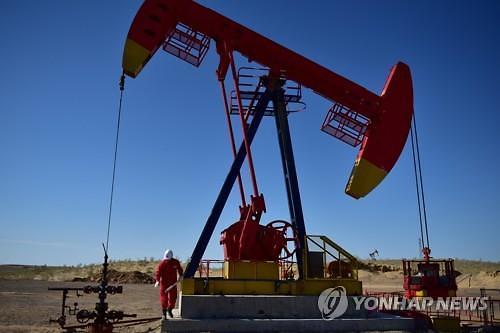 [글로벌 기획] 국제유가 100달러 시대 올까? 이란 리스크에 불안한 원유 시장