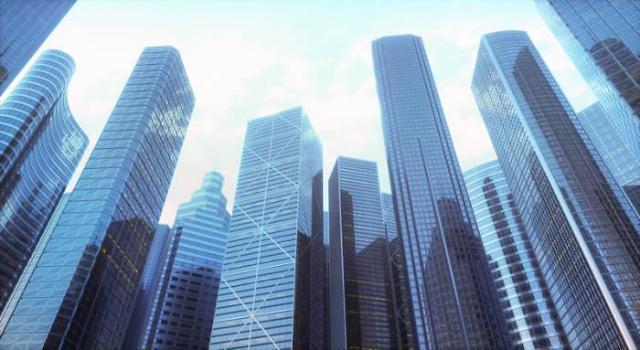 韩国财阀企业缩减本年度投资计划