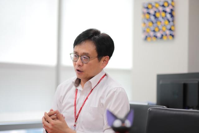 [INTERVIEW] E-commerce pioneer Interpark envisages distinguished service