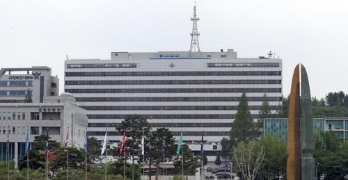 韩中青年军官交流项目时隔四年重启