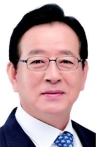 정순균 강남구청장, 소통행보 본격화… 이달 20일까지 현장 데이트