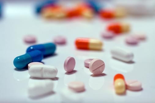 华海药业缬沙坦原料药检出致癌物 韩国中止进口销售