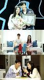 .于晓光秋瓷炫再次做客《同床异梦》 公开近况引期待.
