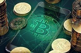 """.韩议员:政府对虚拟货币交易所的保护是""""事后诸葛亮""""."""