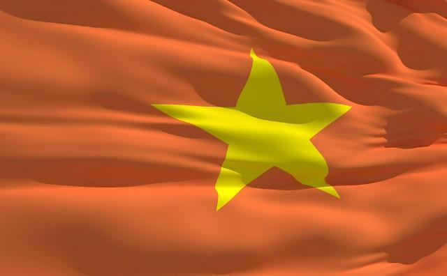 베트남, 한국 청년 취업난의 탈출구 될까