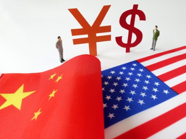 上半年七成韩国大企业股价下跌 韩媒盼韩企在中美贸易战中获利