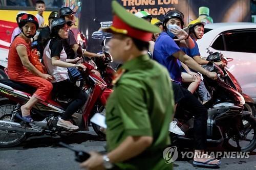 """""""북한은 왜 제2의 베트남이 될 수 없나"""""""