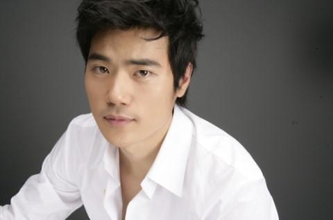 韩演员金康宇将担任富川国际奇幻电影节评审