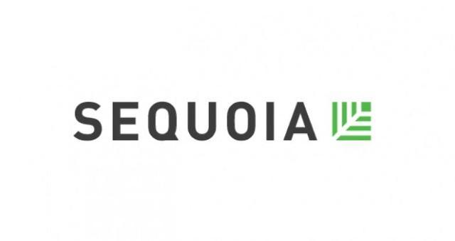 세쿼이아 캐피털이 알려주는 사업계획서 작성 팁 - 아주경제