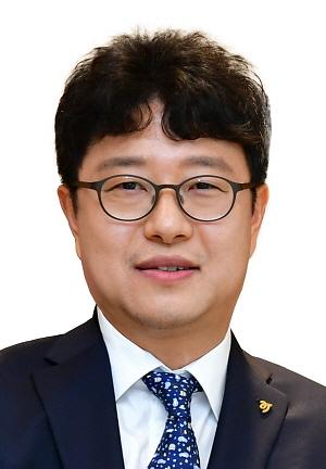 AJ렌터카, 카셰어링 스타트업 링커블 인수...종합 모빌리티 회사로 도약
