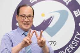 .韩军机务司令部未来去留成迷 是改革还是关闭.