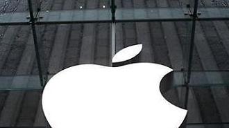 Chính phủ Trung Quốc quản lý thông tin người dùng Apple tại Trung Quốc