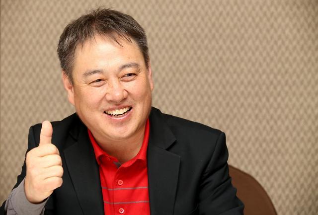 """김원길 대표 """"영혼을 담아 최선을 다할 때 명작이 탄생한다"""""""