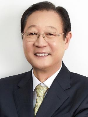 [CEO칼럼] '어음 없는 사회', 상생결제제도의 활성화로 앞당기자
