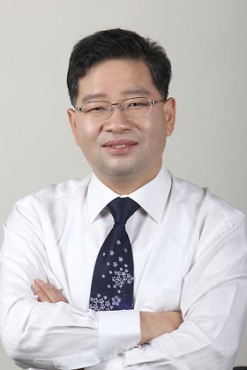 [최광웅의 데이터 政經] 한국의 러스트벨트... 안인선을 이겨야 총선에서 승리한다