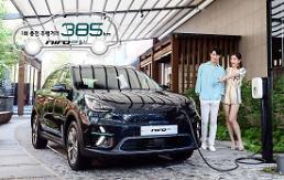 .起亚汽车上半年营业利润同比减16.3%.