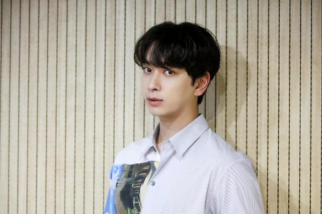 """황찬성 """"택연이 형 소속사 이전, 입대 전 부터 알고 있어…2PM 활동은 지장 없을 것"""" (인터뷰③)"""