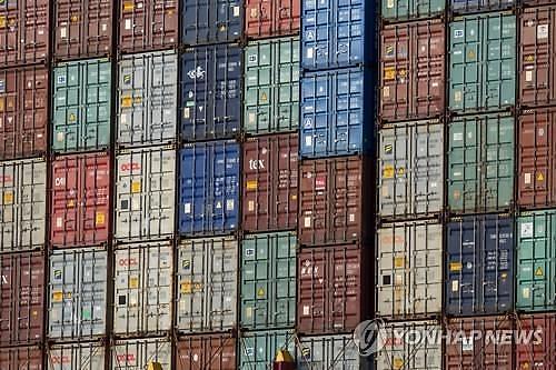 미·중 무역전쟁 우려에 中 제조업 엑소더스