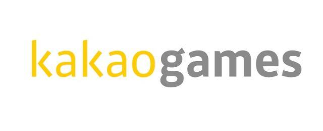 카카오게임즈, 넵튠에 190억원 투자 진행