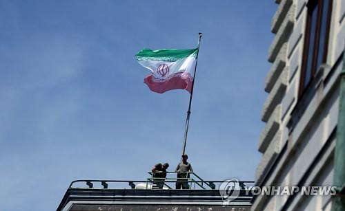 """""""이란, 페르시아만 군사 훈련"""" 미·이란 긴장 고조...국제유가 영향줄까"""