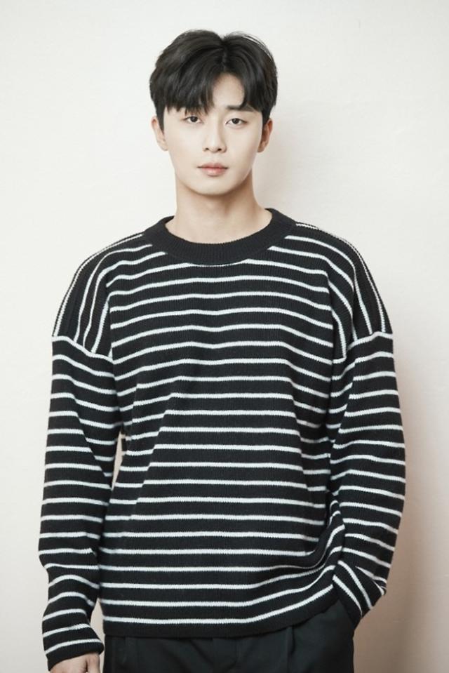 韩8月电视剧演员品牌排行榜:朴叙俊第一 朴敏英第二