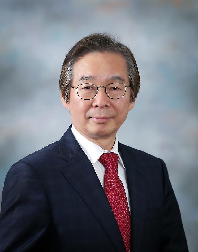[CEO칼럼] 최정우 포스코호의 침로(針路)
