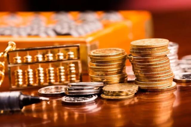 统计:韩去年金融资产超600万元富豪逾27万人