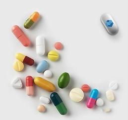 .中国降压药原料再被韩检测出存在超标致癌物.