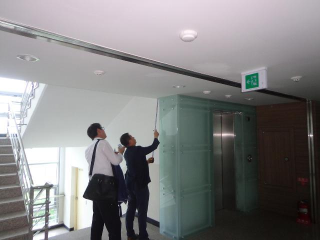 韩政府拟派副部级官员任韩朝联办韩方主任