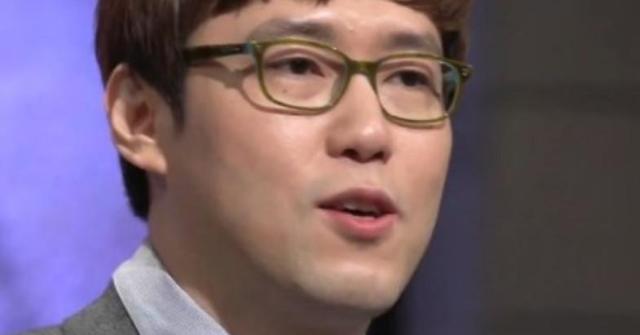 [영상]김학순 위안부 증언 터진, 1991년의 비밀