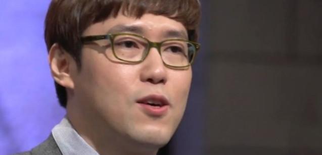 """[영상]""""우리 집엔 창녀 없다"""" 위안부에 등돌린 한국의 민낯"""