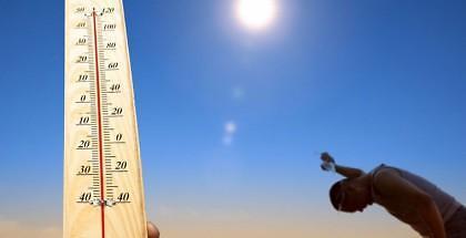 韩国连日极端高温致42人死亡