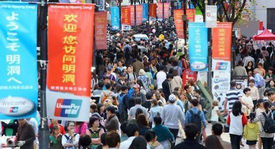 首尔该玩几天?去哪里? 外国游客告诉你
