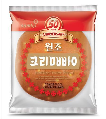 양산빵 1위, SPC그룹은 어떤 회사?