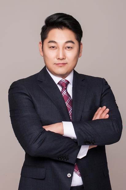 [CEO칼럼] 국내 블록체인 시장의 현재