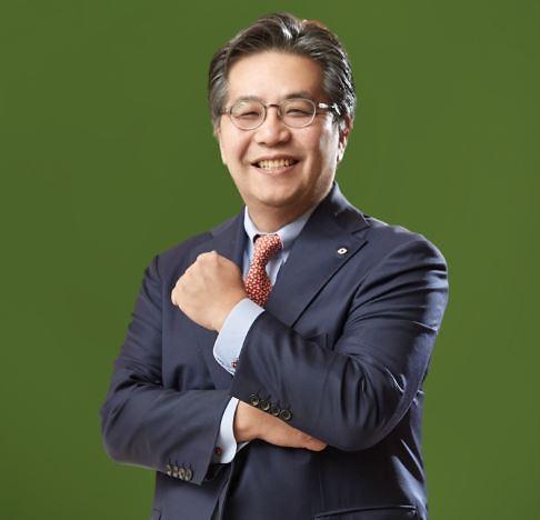 [CEO칼럼] 시장에 겸손하라