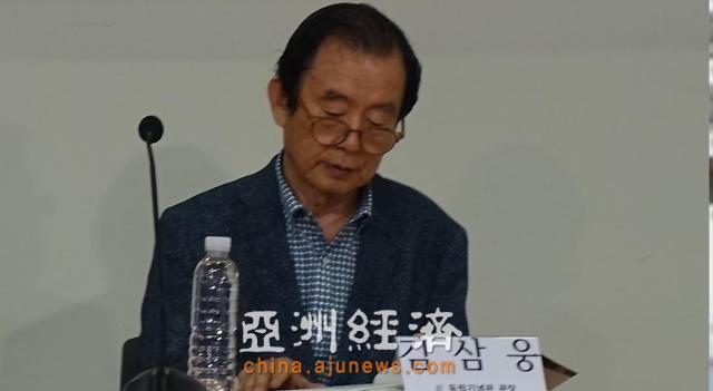 [영상]3·1혁명 비난한, 당시 한국인 권력자 발언록 보니 섬뜩