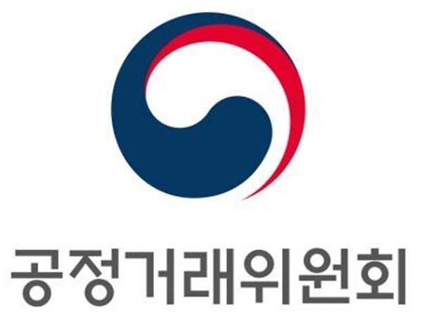"""韩国各高校语学堂退学费规定要改了! """"妈妈再也不用担心我转学啦"""""""