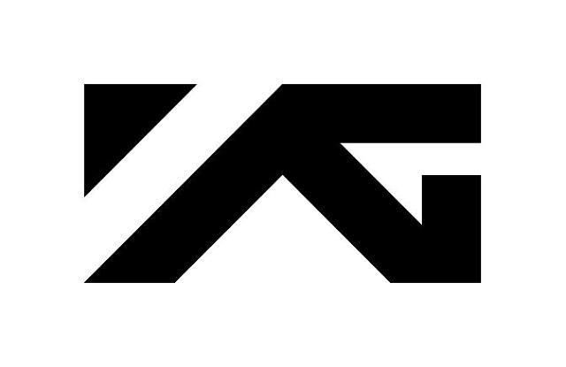 YG Entertainment takes legal action against cyber bullies