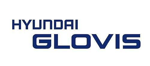 Hyundai Glovis to run regular block train on trans-Siberian railway
