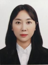[뉴스 포커스] '봉침 사망'이 키운 의사·한의사 갈등