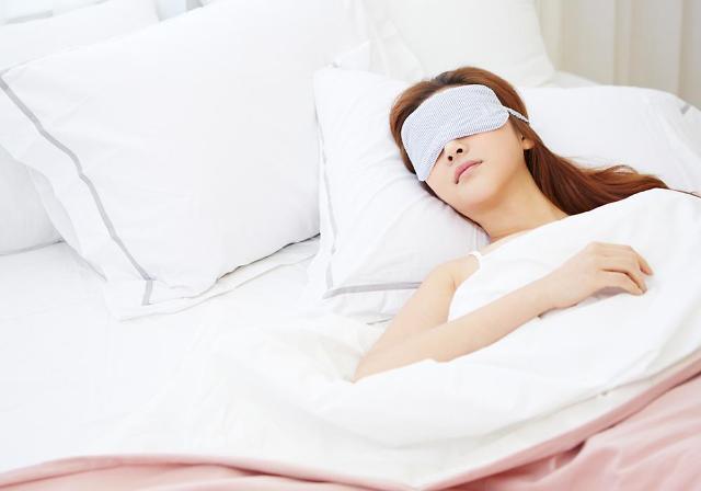 [임애신 기자의 30초 경제학] 잠으로 돈 버는 시대