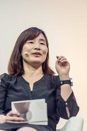 [CEO칼럼] 분리·차별 조장하는 장애인 정책