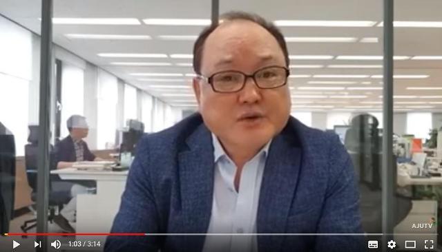[이수완의 국제레이다] 중국 소비·경기 둔화 조짐