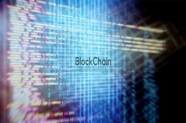 세계은행, 사상 최초로 블록체인 기반의 채권 발행 추진