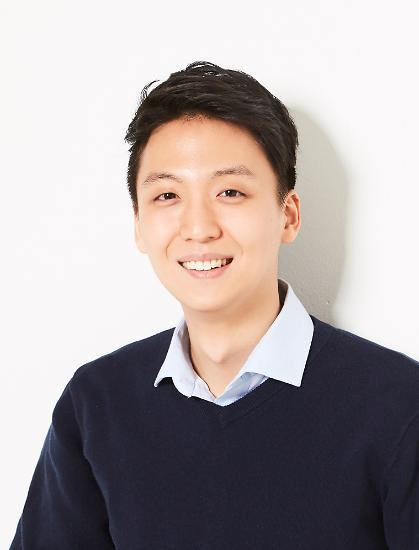 [CEO칼럼] P2P금융 시장, 자정만이 살길이다