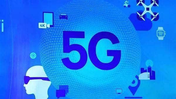 중국 3대 통신사 상반기 하루 738억원 벌어...5G 경쟁도 가열