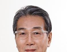 정대경 한국연극협회 이사장, 임기 6개월 남기고 탄핵되나