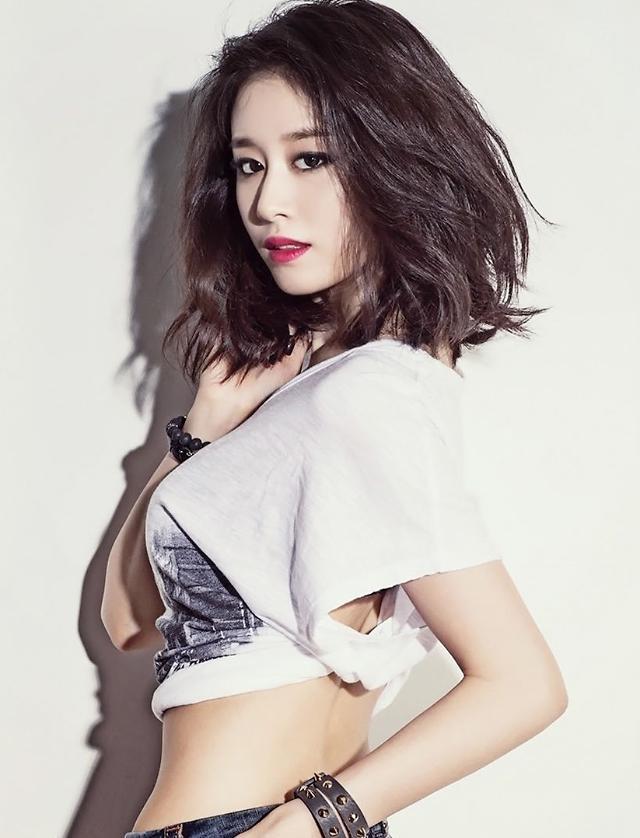 智妍因健康问题推迟香港粉丝见面会行程